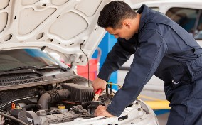 Car care: Myths vs. Reality: What Vancouver Auto Mechanics know and their Customers Should!