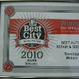 vancouver-urban-weekly-best-of-city-2010