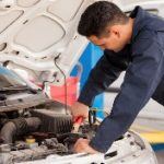 Myths vs. Reality: What Vancouver Auto Mechanics know and their Customers Should